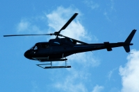 Barrier Reef helicopter trips